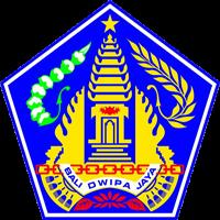 Dinas Kehutanan Dan Lingkungan Hidup Provinsi Bali
