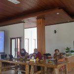 Koordinasi dan Sosialisasi Pergub Bali No. 97 Tahun 2018; 47 Tahun 2019 dan 24 Tahun 2020 di 9 (Sembilan) Kab/Kota se-Bali
